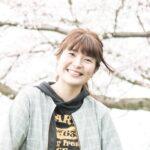 奥田さおりママプロフィール写真